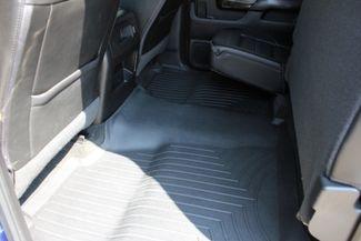 2016 GMC Sierra 2500HD Denali 4WD Duramax Conway, Arkansas 23
