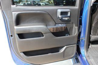 2016 GMC Sierra 2500HD Denali 4WD Duramax Conway, Arkansas 24