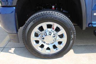 2016 GMC Sierra 2500HD Denali 4WD Duramax Conway, Arkansas 26