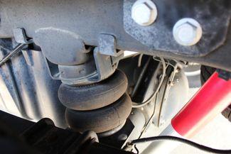 2016 GMC Sierra 2500HD Denali 4WD Duramax Conway, Arkansas 27