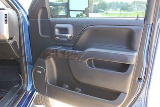 2016 GMC Sierra 2500HD Denali 4WD Duramax Conway, Arkansas 28