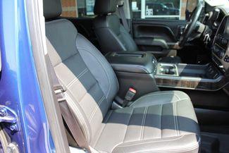 2016 GMC Sierra 2500HD Denali 4WD Duramax Conway, Arkansas 29