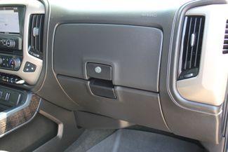 2016 GMC Sierra 2500HD Denali 4WD Duramax Conway, Arkansas 30