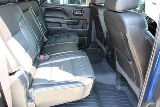 2016 GMC Sierra 2500HD Denali 4WD Duramax Conway, Arkansas 31