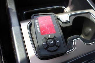2016 GMC Sierra 2500HD Denali 4WD Duramax Conway, Arkansas 33