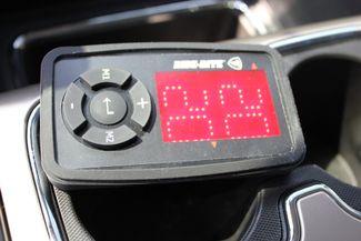 2016 GMC Sierra 2500HD Denali 4WD Duramax Conway, Arkansas 34