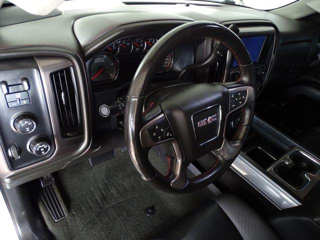2016 GMC Sierra 2500HD SLT ALL TERRAIN in Corpus Christi, TX 78412