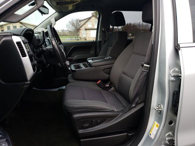 2016 GMC Sierra 2500HD SLE in Ephrata, PA 17522