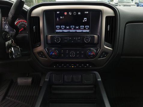 2016 GMC Sierra 2500HD Denali | Huntsville, Alabama | Landers Mclarty DCJ & Subaru in Huntsville, Alabama