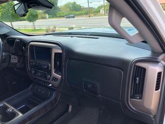 2016 GMC Sierra 2500HD Denali LINDON, UT 19