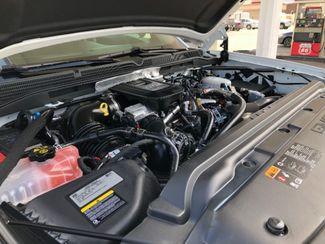 2016 GMC Sierra 2500HD Denali LINDON, UT 24