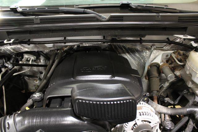 2016 GMC Sierra 2500HD Long Bed 4x4 in Roscoe, IL 61073