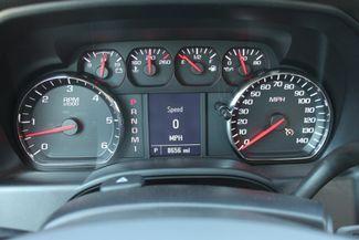 2016 GMC Sierra 2500HD  price - Used Cars Memphis - Hallum Motors citystatezip  in Marion, Arkansas