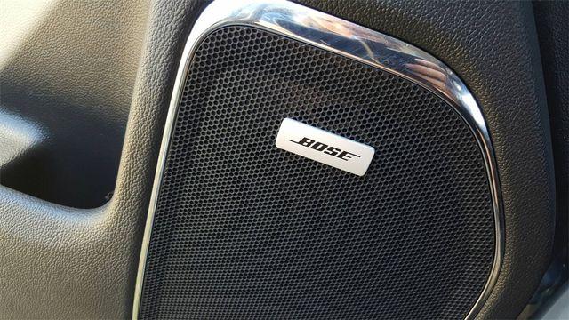 2016 GMC Sierra 2500HD Denali in McKinney, Texas 75070