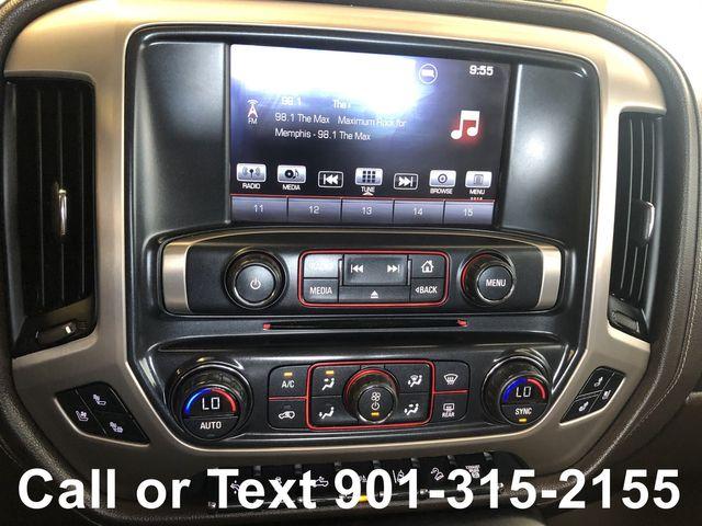 2016 GMC Sierra 2500HD Denali in Memphis, TN 38115