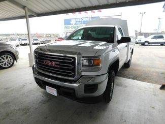 2016 GMC Sierra 2500HD   city TX  Randy Adams Inc  in New Braunfels, TX