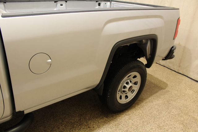 2016 GMC Sierra 2500HD Long Bed in Roscoe IL, 61073
