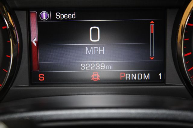 2016 GMC Sierra 2500HD 4x4 Diesel SLE in Roscoe IL, 61073