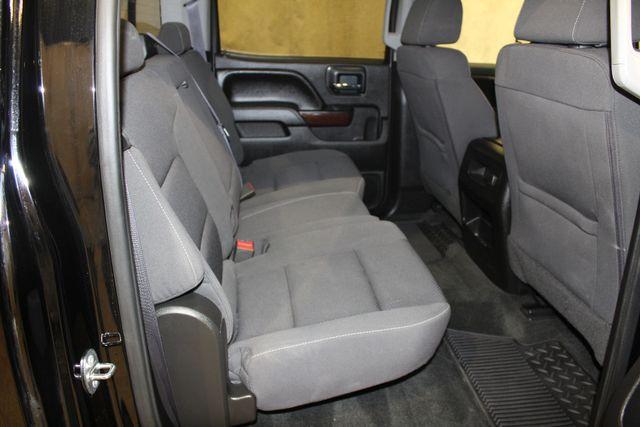 2016 GMC Sierra 2500HD 4x4 Diesel SLE in Roscoe, IL 61073