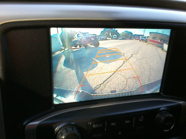 2016 GMC Sierra 2500HD Denali San Antonio, Texas 19