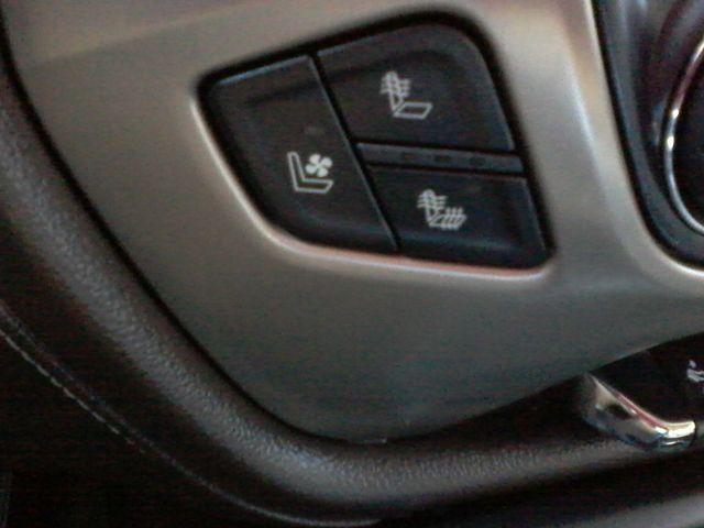 2016 GMC Sierra 2500HD Denali San Antonio, Texas 23