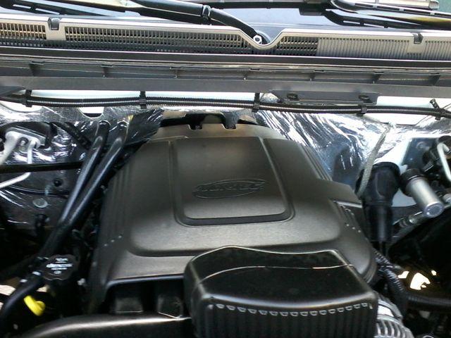 2016 GMC Sierra 2500HD Denali San Antonio, Texas 34