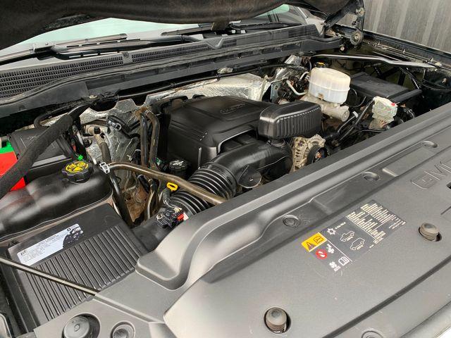 2016 GMC Sierra 2500HD SLE in Spanish Fork, UT 84660