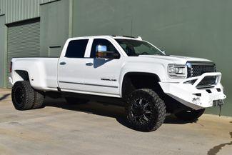 2016 GMC Sierra 3500 Denali | Arlington, TX | Lone Star Auto Brokers, LLC-[ 2 ]