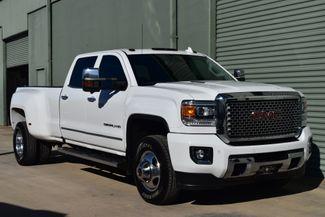 2016 GMC Sierra 3500 Denali | Arlington, TX | Lone Star Auto Brokers, LLC-[ 4 ]