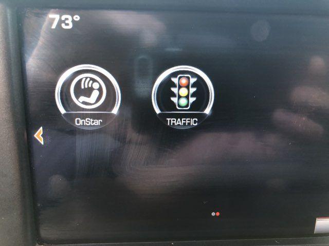 2016 GMC Sierra 3500 SLT 4x4 in Marble Falls TX, 78654