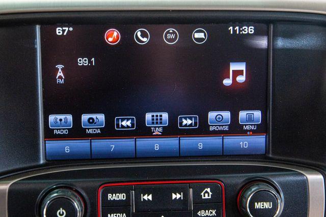 2016 GMC Sierra 3500HD Denali DRW 4x4 in Addison, Texas 75001