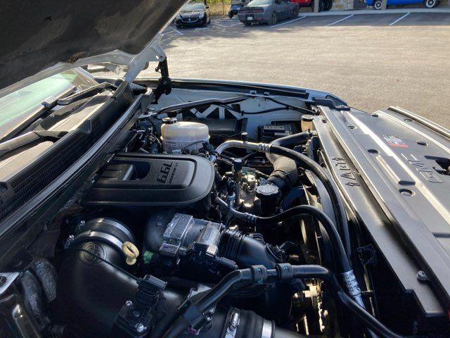 2016 GMC Sierra 3500HD in Boerne, Texas 78006