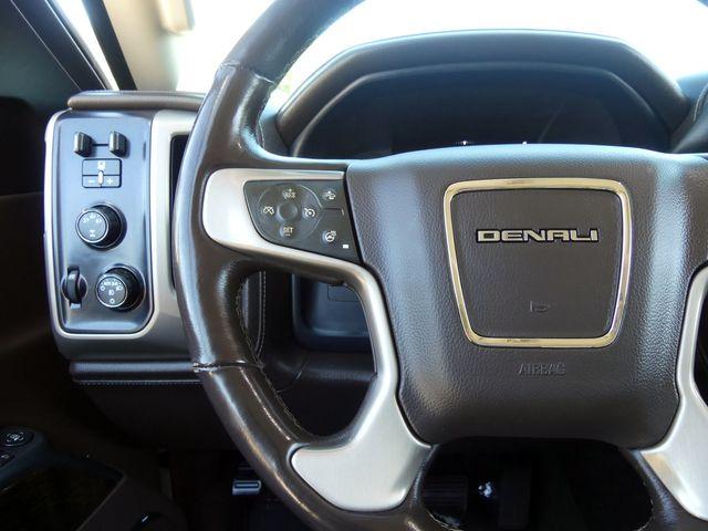 2016 GMC Sierra 3500HD Denali in Cullman, AL 35058