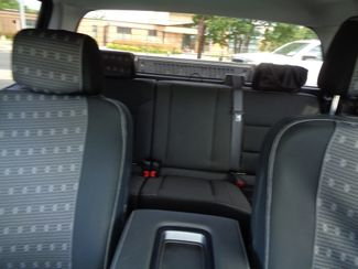 2016 GMC SIERRA 1500 SLE Z71  city NC  Palace Auto Sales   in Charlotte, NC