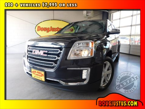 2016 GMC Terrain SLT in Airport Motor Mile ( Metro Knoxville ), TN