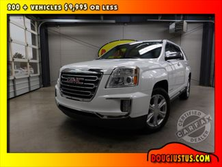 2016 GMC Terrain SLT in Airport Motor Mile ( Metro Knoxville ), TN 37777