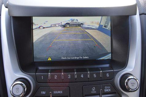 2016 GMC Terrain SLT AWD in Alexandria, Minnesota