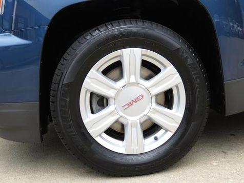 2016 GMC Terrain SLE2 AWD Slate Blue Metallic  in Ankeny, IA