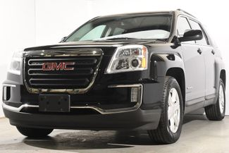 2016 GMC Terrain SLE-2 w/ Nav / Sunroof in Branford, CT 06405