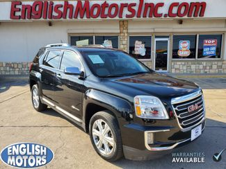 2016 GMC Terrain in Brownsville, TX