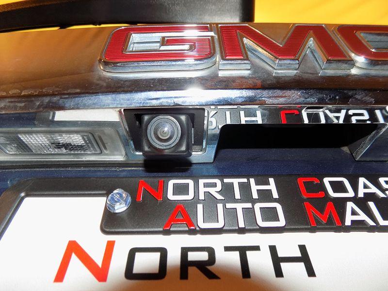 2016 GMC Terrain SLE  city Ohio  North Coast Auto Mall of Cleveland  in Cleveland, Ohio
