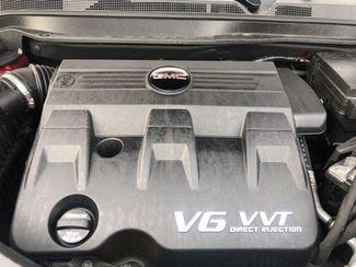 2016 GMC Terrain SLE2 V-6 Engine  city ND  Heiser Motors  in Dickinson, ND