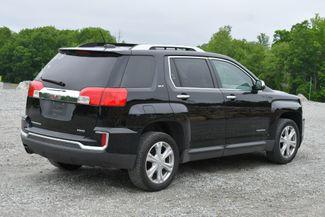 2016 GMC Terrain SLT Naugatuck, Connecticut 6