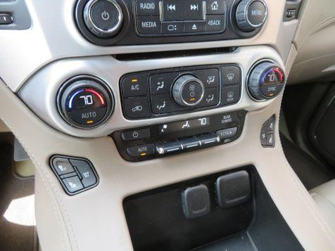 2016 GMC Yukon SLT | Abilene, Texas | Freedom Motors  in Abilene, Texas
