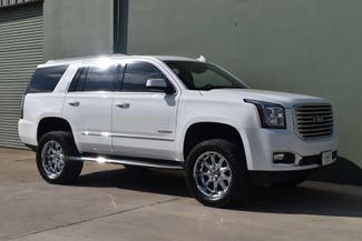 2016 GMC Yukon SLT | Arlington, TX | Lone Star Auto Brokers, LLC-[ 2 ]
