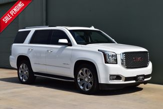 2016 GMC Yukon Denali | Arlington, TX | Lone Star Auto Brokers, LLC-[ 2 ]