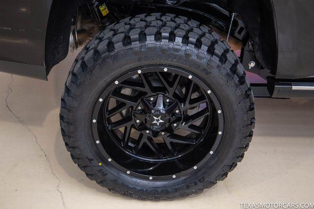 2016 GMC Yukon Denali 4WD in Addison, Texas 75001
