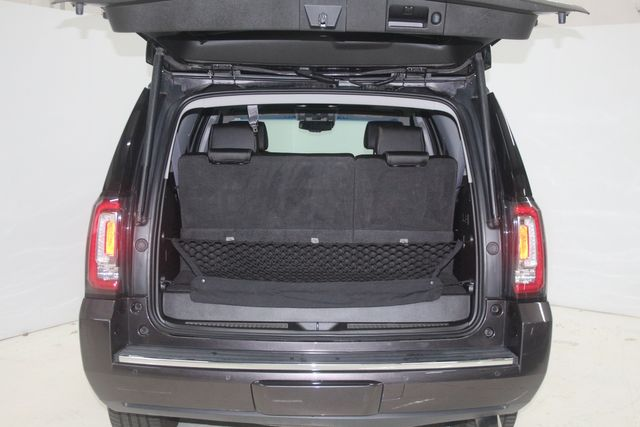 2016 GMC Yukon Denali Houston, Texas 14