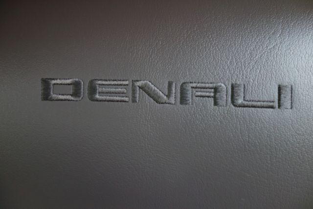 2016 GMC Yukon Denali 4X4 in Marion, AR 72364