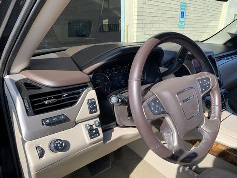2016 GMC Yukon Denali Denali | Plano, TX | Consign My Vehicle in Plano, TX